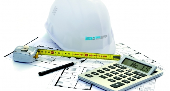 Bouwkundige calculator / werkvoorbereider M/V